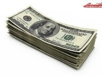 احتمال تعدیل قیمت دلار تا پایان تیر ماه