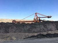 افت نرخ جهانی، صادرات کنسانتره سنگ آهن را کاهش داد