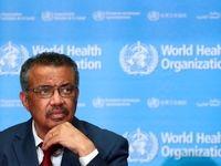 سازمان جهانی بهداشت سطح هشدار کرونا را افزایش داد