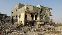 افشای جنایات آلسعود علیه شیعیان عوامیه