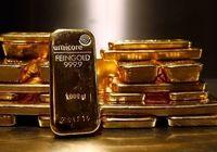 امیدها به افزایش قیمت طلا قوت گرفت