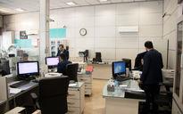 دورکاری کارکنان در تهران دوباره اعمال شود