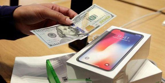 ترخیص گوشیها تاثیر زیادی روی قیمتها نخواهد داشت
