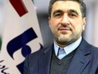 آرمانهای بلند معمار کبیر انقلاب اسلامی متضمن اعتلای بانک صادرات ایران است
