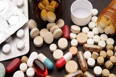 ۲۵ درصد؛ کاهش واردات دارو