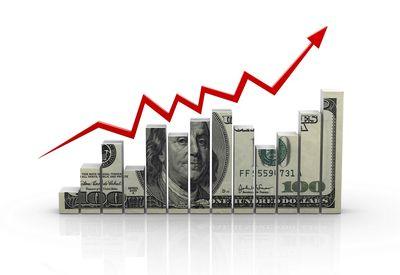 رسالت: دلار ۲۵هزار تومان میشود!