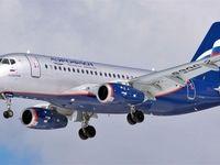 خرید هواپیمای روسی و اکراینی زیر ذرهبین مجلس