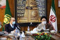 عراق برای ازسرگیری سفر زیارتی ایرانیها شرط گذاشت