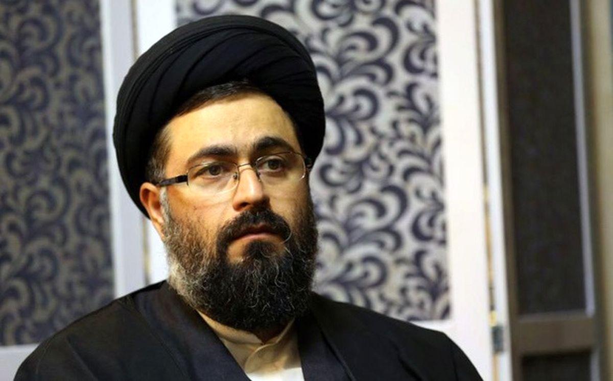 جزییات دیدار سیدحسن خمینی با رهبر انقلاب