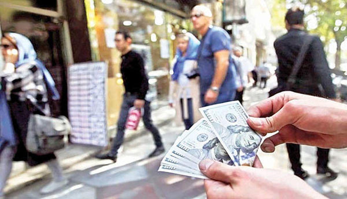 ۷راهکار ضد نوسان بازار ارز