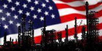 افزایش ورشکستگی شرکتهای نفتی آمریکا