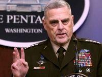 آمریکا: احتمالا در آینده نزدیک با طالبان به توافقی برسیم