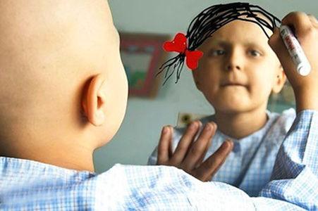 کابوس سرطان، دردناکتر از سرطان
