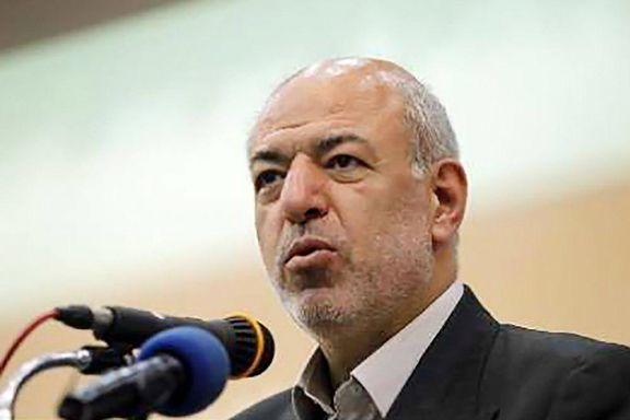 سرمایهگذاری ۳۲۰۰میلیارد تومانی در حوزه آب کرمانشاه