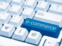 چالشهای پیش روی تجارت الکترونیک