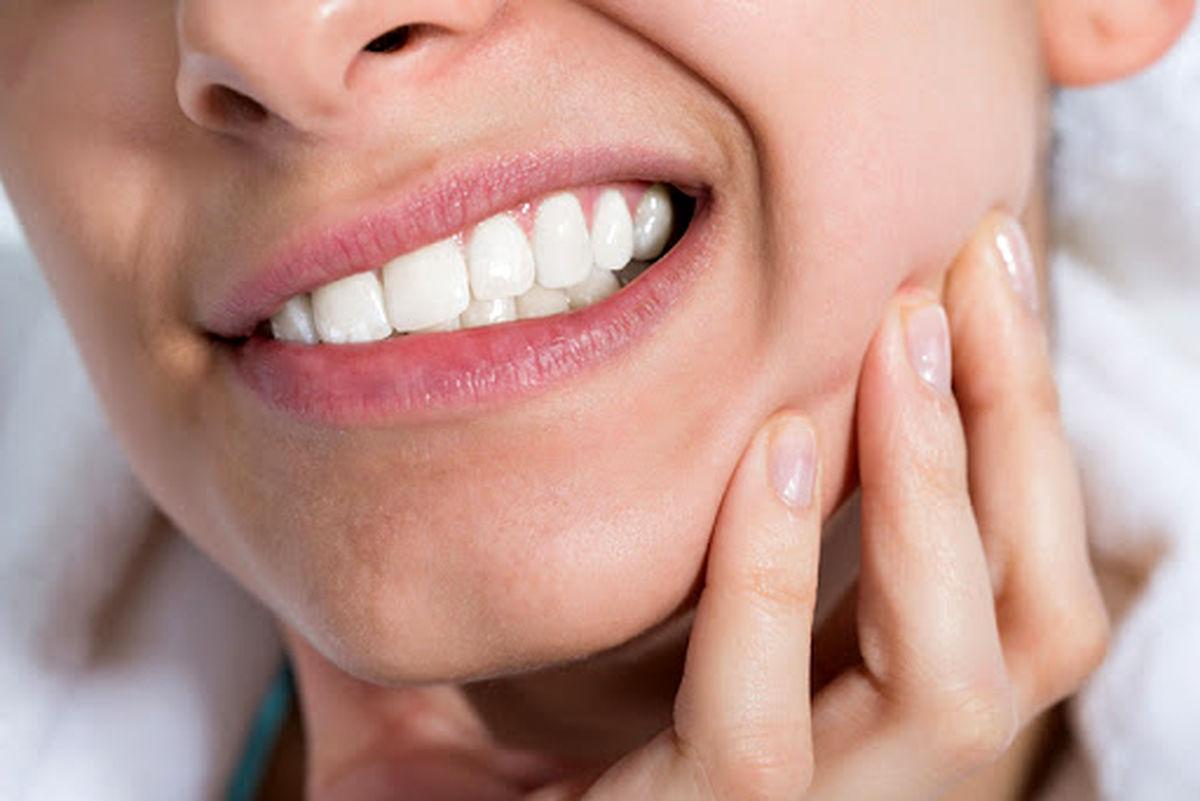 درد هر دندان شما ، خبر از یک بیماری از درون شما می دهد