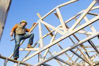 ۶۰۰ هزار کارگر در استان تهران بیمه نیستند