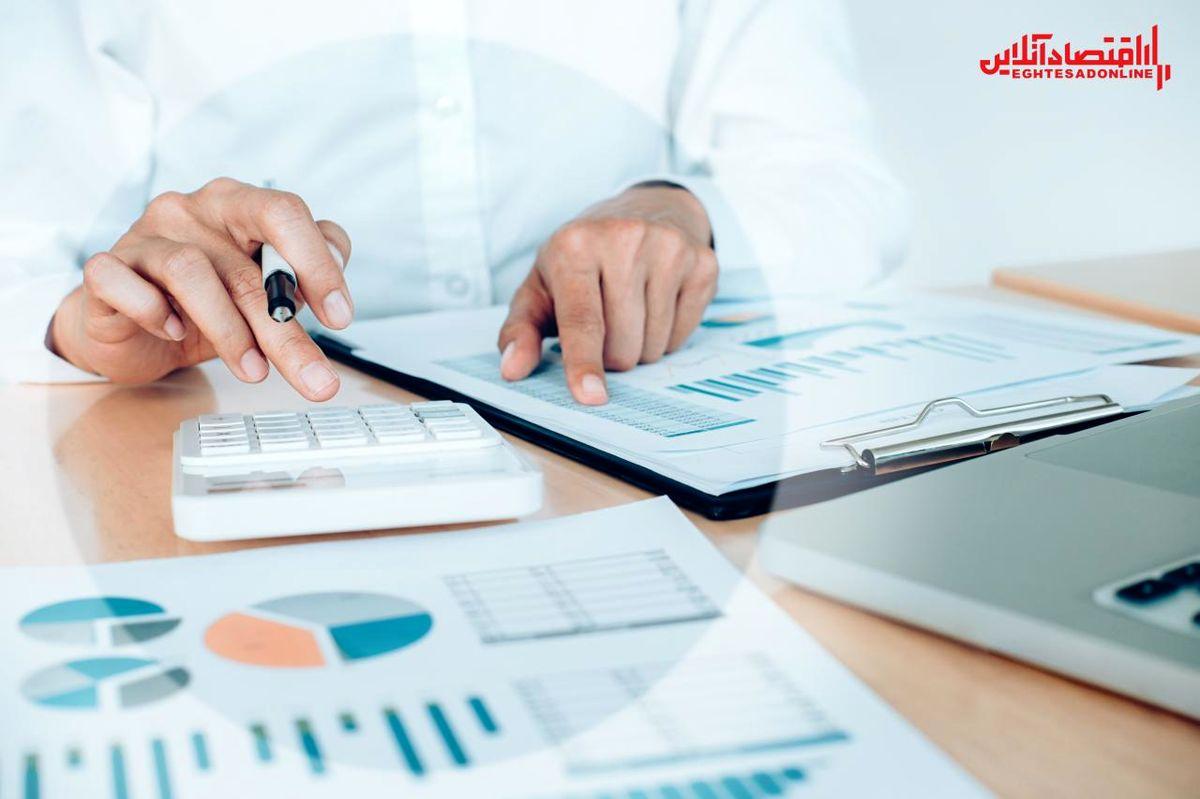 تحولات هفته آخر فروردین99 در دوراهی بازار مسکن و بازار سرمایه