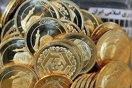 پیشبینی افزایش قیمت سکه در ۲ماه آخر تابستان