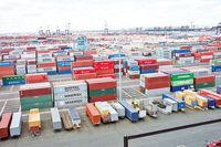 پرداخت مشوقهای صادراتی منوط به بازگشت ارز حاصل از صادرات شد