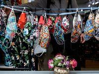 میزان جریمههای کرونایی اعلام شد