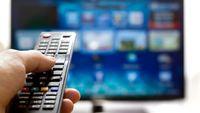روزانه ۲هزار دستگاه تلویزیون قاچاق به کشور وارد می شود