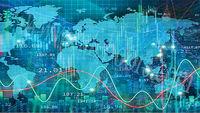 صعود متوالی بورسهای جهانی
