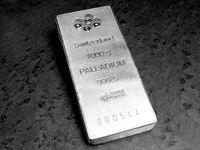 بایدها و نبایدها بر سر راه قیمت جهانی پالادیوم/ عاقبت معاملات با ارزش ترین فلز گرانبها چه میشود؟