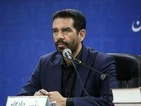قاضی مسعودی: پرونده پتروشیمی ساده نیست عدهای پنهانکاری میکنند