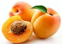 قیمت میوههای نوبرانه اعلام شد +جدول