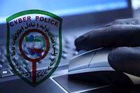 هشدار پلیس درباره سامانههای جعلی صدور مجور تردد