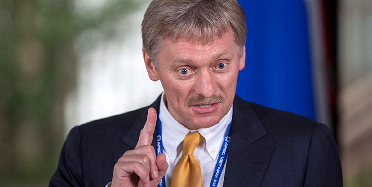 روسیه: به آمریکا اجازه نمیدهیم با زور با ما صحبت کند