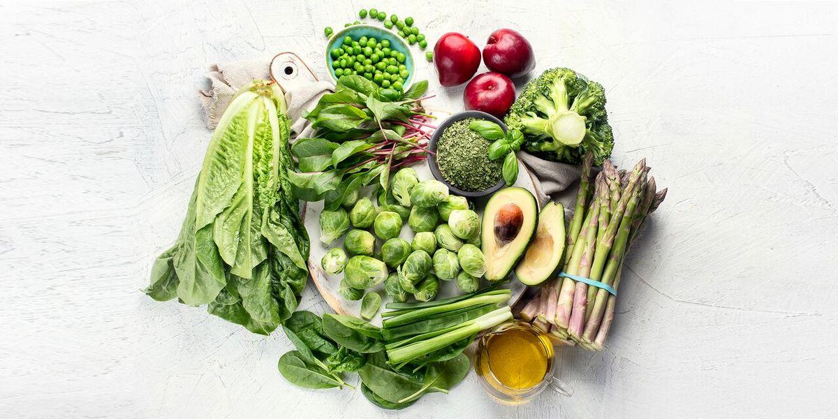 ۷ علامت پنهان فقر ویتامین K در بدن +عکس