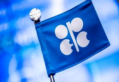 نفت اوپک رکورد سه ساله قیمت را شکست