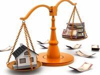 پیش بینی کاهش قیمت مسکن از نیمه بهمن/ شکست قیمتی خانههای لاکچری