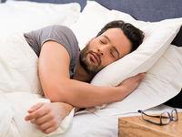 خوب بخوابید تا بیشتر عمر کنید