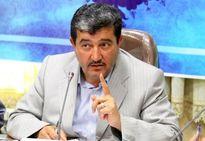 ورود مجلس به ماجرای بدهیهای میلیاردی بنیاد شهید به بیمه