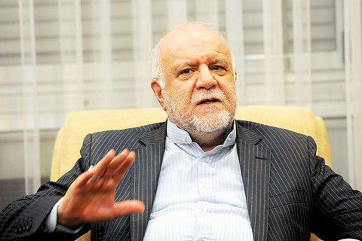 اوپک در انتظار بازگشت رسمی ایران به بازار است