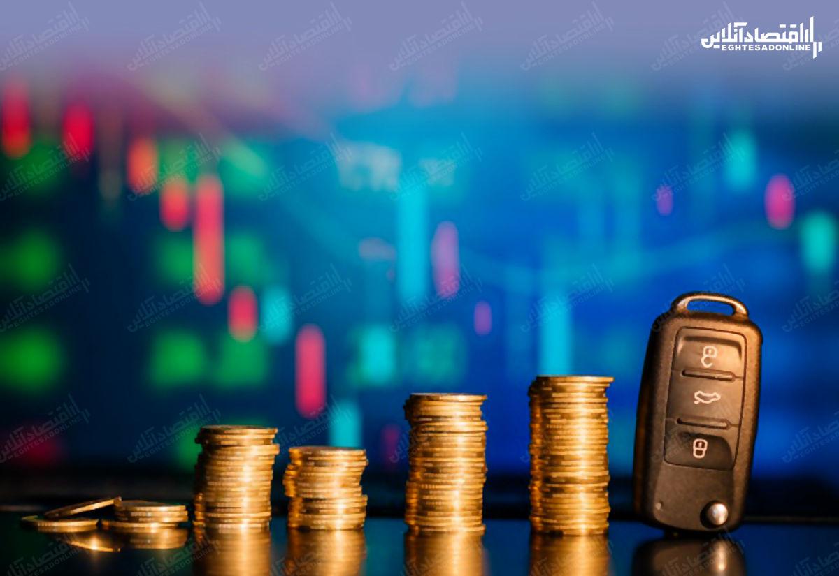 پیش بینی قیمت طلا در روزهای پایانی سال ۲۰۲۰