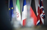 درخواست برای نظارت بیشتر آژانس بر فعالیتهای هستهای ایران