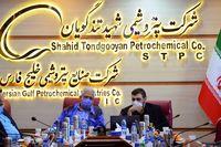 افزایش ۱۸درصدی تولید محصولات «پلیاتیلن ترفتالات» ایران