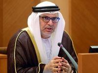 امارات از سیاستهای ترامپ در قبال ایران حمایت میکند