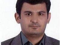 امیدها و ناامیدیها در اقتصاد ایران