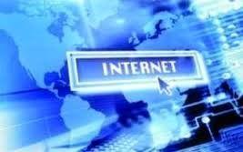 در انتظار شیرینی شبکه ملی اطلاعات