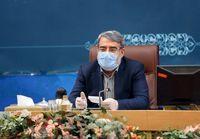 درخواست وزیر کشور برای حمایت از اصناف ضعیف
