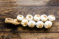 خوردن سیر خام مفیدتر است یا سیر پخته؟
