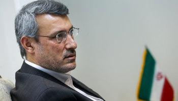 بعیدی نژاد: اجلاس FATF چهار ماه به ایران فرصت داد