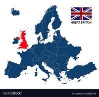 شمار قربانیان کرونا در انگلیس از مرز ۱۰هزار تن گذشت