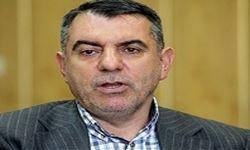 پوریحسینی: قرار نیست دولت تاابد برق و گاز یارانهای به مردم بدهد