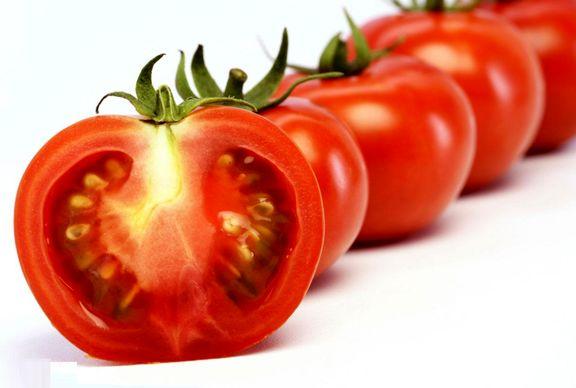 پوست گوجهفرنگی با دیابت مبارزه میکند